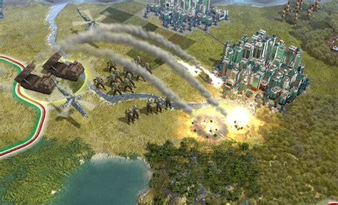 Sid Meiers Civilization V Pc gametronic net 187 sid meier s civilization 5