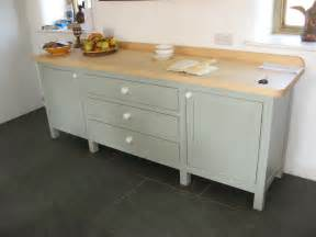 free standing kitchen furniture free standing kitchen cabinet kitchen ideas pinterest