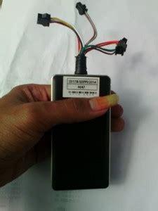 jual alat gps di bandar lung hub 081377792911 wa gps