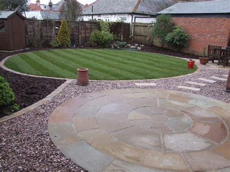 Liverpool Pool And Patio by Miritextiles Patio Designs Liverpool