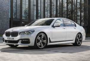 7 Series Bmw Price 2018 Bmw 7 Series Price And Release Date Autos Specs