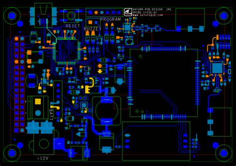 home business of pcb cad design services circuit board layout services circuit and schematics diagram