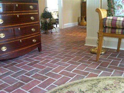 Living Rooms and Family Rooms   Inglenook Brick Tiles