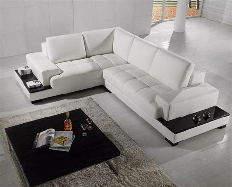 contemporary living room furniture uk awesome living sofa set drawing room sofa set modern living room furniture sets uk modern