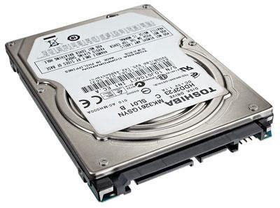 Hardisk Laptop Ata 500gb disk laptop 500gb s ata refurbished dell
