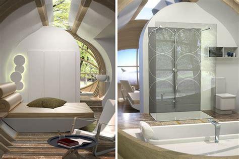 Pop Up Cabin by Modular Pop Up Cabins Cabin Drop Xl