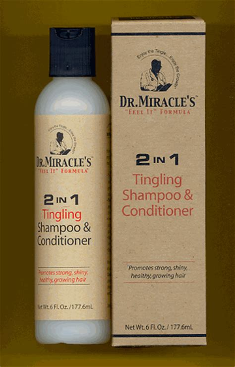 dr miracle hair dr miracle s beauty supplies and hair care products