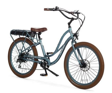 best electric bike electric bike electric bicycles pedego electric bikes