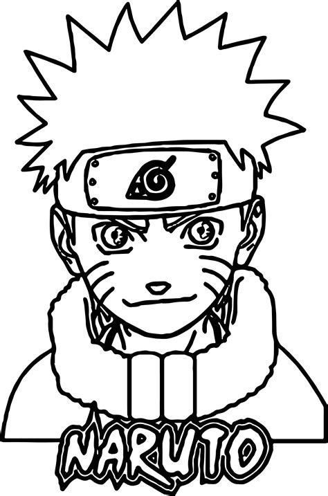 anime coloring pages naruto 87 naruto coloring pages face naruto coloring pages