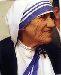 Mother Teresa Biography In French | top 10 greatest women of all times omg top tens list