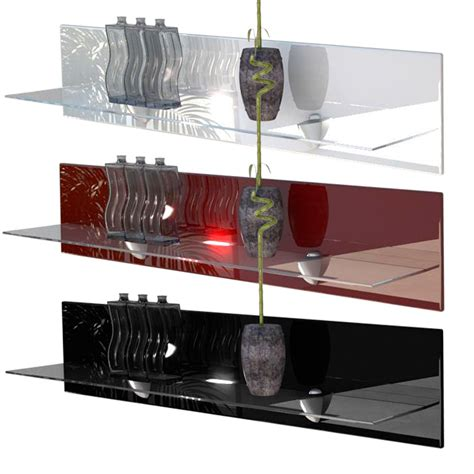 lighted floating shelves lighted floating shelves decor ideasdecor ideas