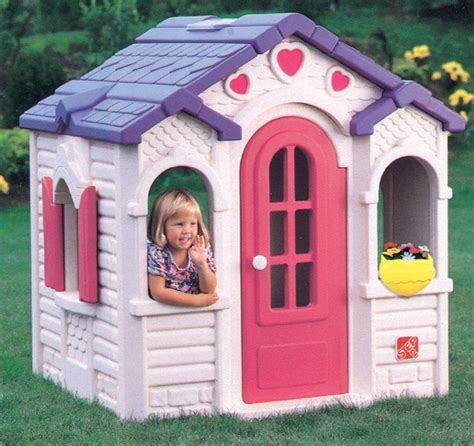 small house for kids china funny and happy small house for kids ty 12311 photos pictures made in
