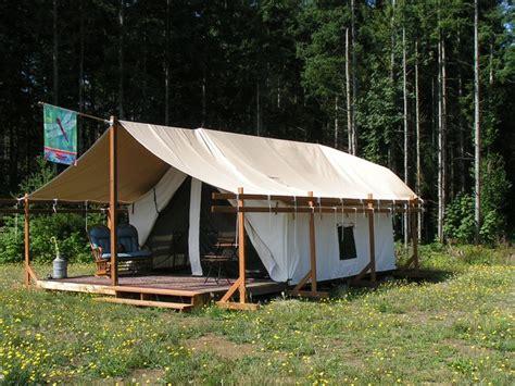 building a tent platform 82 best images about tent city living on pinterest