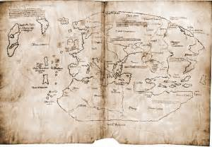 not map 15th century vinland map of america not a science