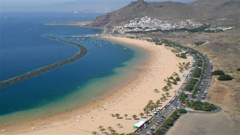 cadenas hoteleras islas canarias viajes a tenerife desde 191 vuelo hotel rumbo