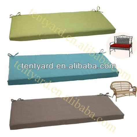 where can i buy bench cushions the best 28 images of where can i buy bench cushions diy