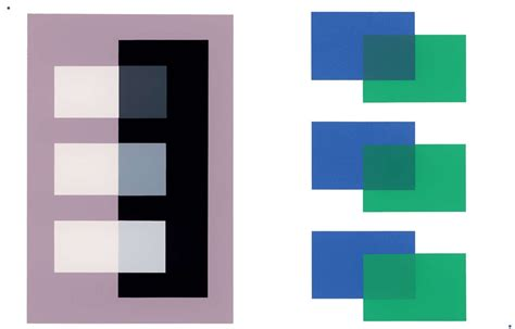 josef albers interaction of color interaction of color by josef albers nicholas fox weber