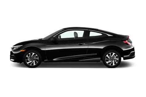 honda civic 2016 2016 honda civic coupe review automobile magazine