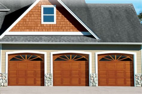 Overhead Garage Door Edmonton Residential Garage Door Services Overhead Door Edmonton