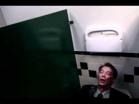 drunk in bathroom drunk guy passed out in bathroom youtube