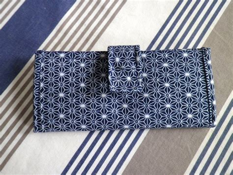 lovely styles to sow with material japanese fabric wallet sewing projects burdastyle com