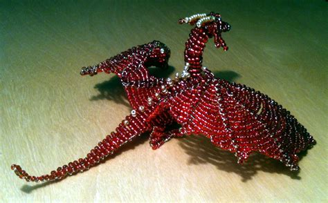 3d beading how to bead your the westmonster daily