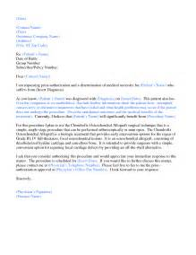 Letter Of Necessity Template by Best Photos Of Ot Necessity Letter Template