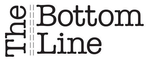 Botol Lynea 6 ways erp software positively impacts the bottom line