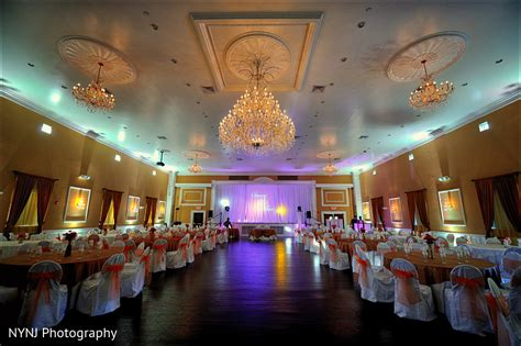 indian wedding invitations edison nj indian wedding halls edison nj picture ideas references