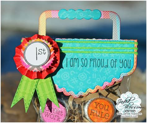 For You In Blossom 4 jamiek711 designs jaded blossom sneak day 4 proud of you