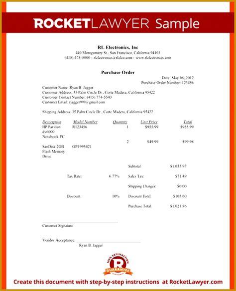 pre order form template 3 pre order form template free fabtemplatez
