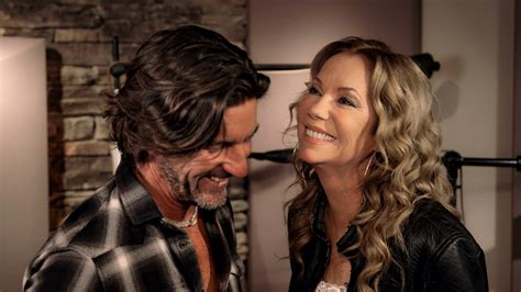kathie lee gifford love kathie lee gifford s debuts new music video for love me
