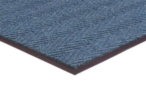 Commercial Mats And Rubber chevron rib commercial mat commercial mats and rubber