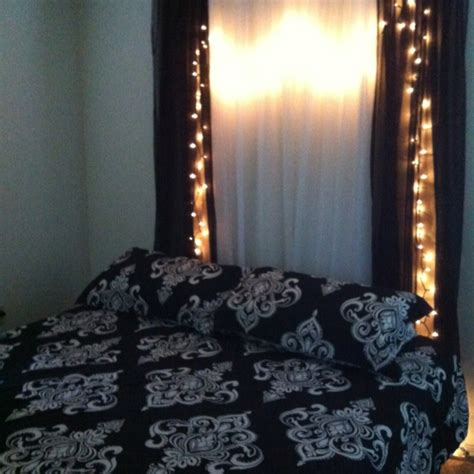 black light curtains 1000 images about curtain lights on pinterest curtain