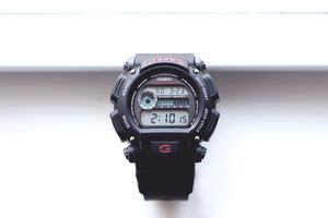 G Shock G8900sh 1 fs g shock g001 1a gd 200 1dr g8900sh 1 dw 9052
