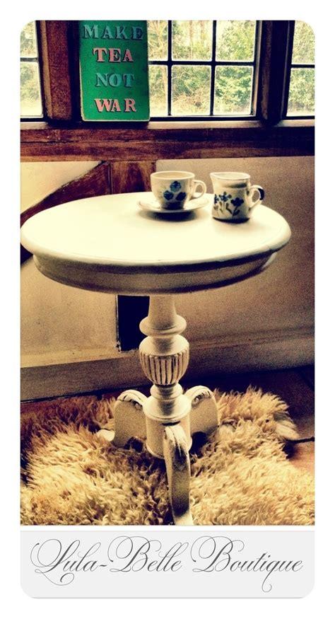 annie belle boutique 17 best images about lula belle boutique on pinterest