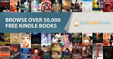 do kindle books pictures best free kindle books free kindle store