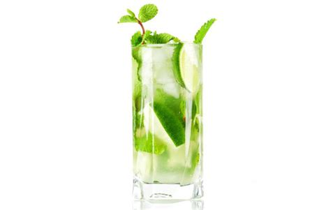 mojito cocktail mad men mojito amc