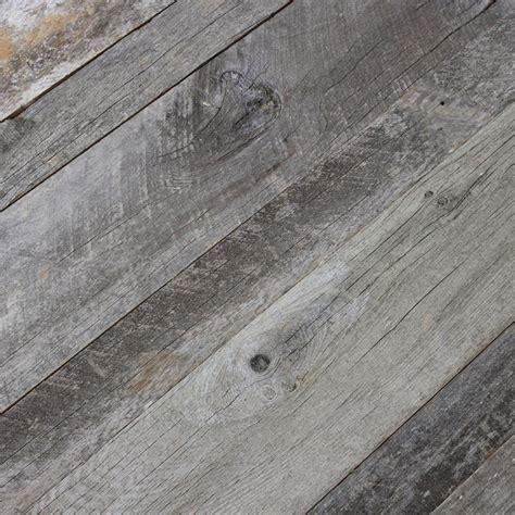 Pid Flooring reclaimed doug fir weathered paneling