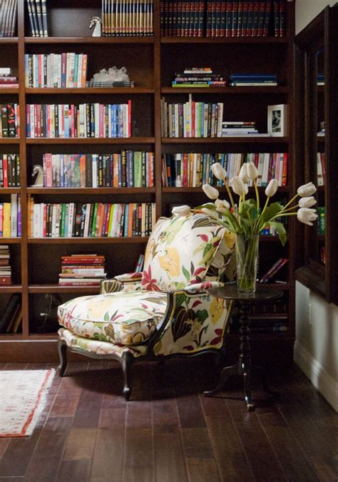 most comfortable reading chair the most comfortable reading chair that perks up your