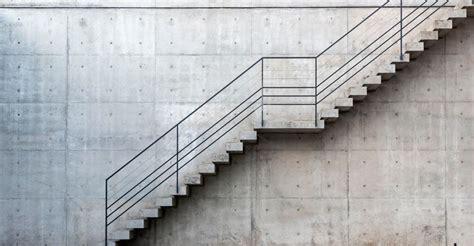 ando concrete wall detail ando concrete 86942 usbdata