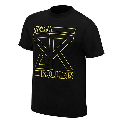 architecture design hoodie hats seth rollins the architect authentic t shirt 3 count