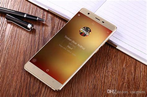 lenovo new mobile phones 2016 new lenovo k910 mobile phone mtk6595 octa 4gram