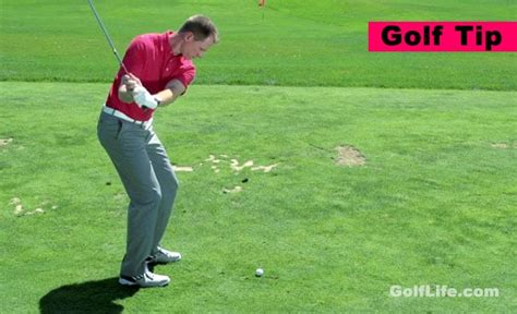 golf swing control steve atherton control the club face