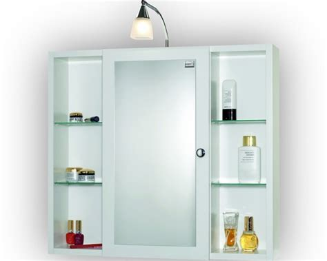 badezimmer spiegelschrank hornbach spiegelschrank sieper wei 223 72x78 cm bei hornbach kaufen