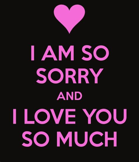 sorry day i am single i am so sorry quote quote number 559963 picture quotes