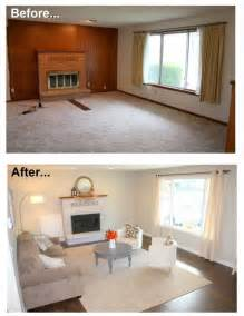 painted wood paneling before and after 50 inspiring living room ideas light walls basement ideas and fireplace grate