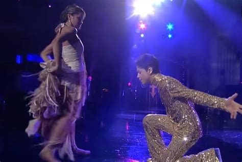 misty copeland tattoos see it prince a lover of ballet performs with