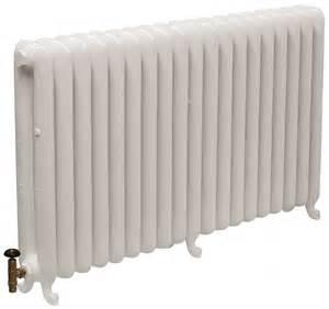 home radiators duchess carron cast iron radiator 590mm