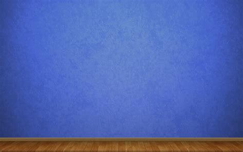wallpaper for walls blue 3d view blue minimalistic wall wallpaper 1920x1200